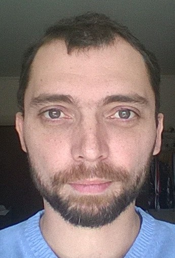 Julien Moccozet, Communication et relation avec les éluEs